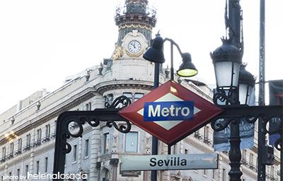 img_metro